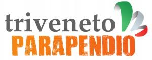 Logo_Triveneto